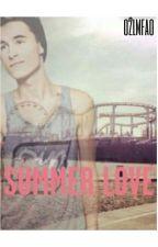 Summer Love   Kian Lawley by o2lmfao
