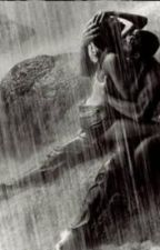 (Rated R Short Story) - Making Love Under The Rain {Completed} by ymarocks