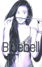 Bluebell by lilprinxess