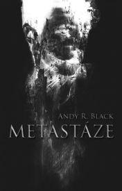 Metastáze