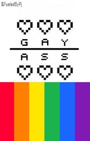 Pov gay nice gay ass photo