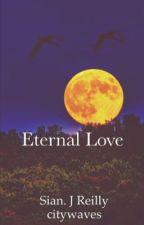 Eternal Love by citywaves