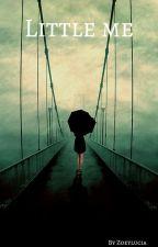 Little Me(Dansk) by Zoeylucia