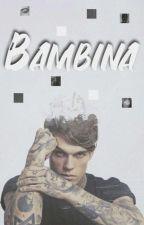 Bambina (BWWM) by AMBIOVALENT