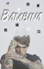 Bambina by 50ShadesOfGandy