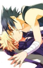 Could This be Love? (SasuNaru) by cassandraanne2212