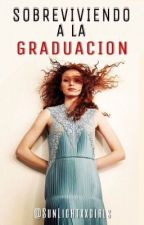 Sobreviviendo A La Graduacion |Zodiaco| by SunlightxxGirls