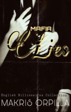 Mafia Lies by magbmara