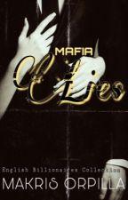 The Mafia Lies by MakrisOrpilla
