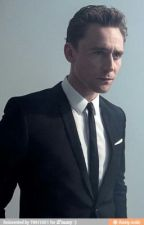 Tom Hiddleston Stories by TheWeirdoNelly
