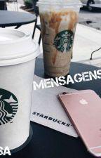 Mensagens hot by isah_bella128