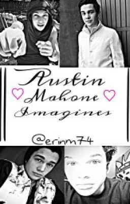 Austin Mahone Imagines Sweet Imagine Proposal Wattpad
