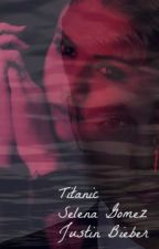 Titanic~  The Heart Of The Ocean by Brunette_Biebah