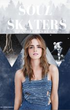 Soul Skaters /Shawn Mendes/© by ToCoolForDrugs
