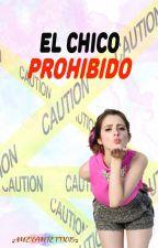 "Enamorada de "" el chico prohibido""- Ross lynch,Laura marano  by Melaniett1015"