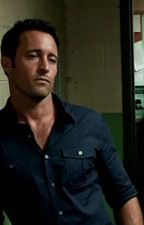 The One Night Stand ||Steve McGarrett FanFiction|| by LaurynBiersack