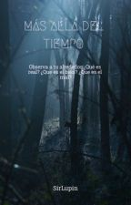 Leyendo: Percy Jackson y Harry Potter by SirLupin