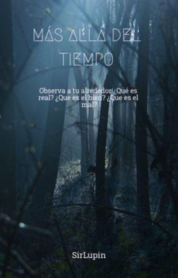 Leyendo: Percy Jackson y Harry Potter