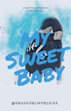 My Sweet Baby by frazzaLazz