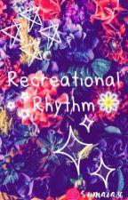 Recreational Rhythm by sumaia36