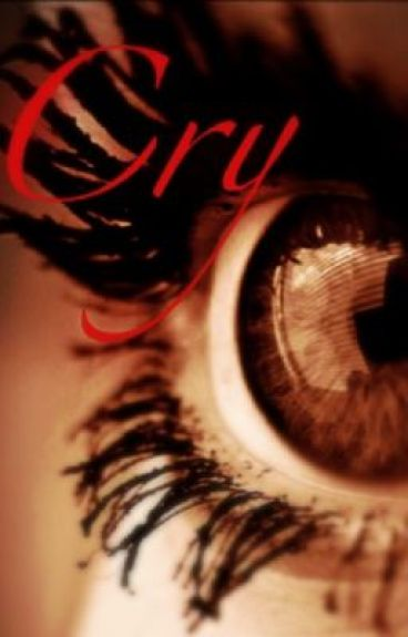 Cry: The Mortal Instruments Fanfic