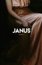 janus by sensationale
