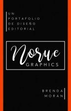 Norue Graphics by ItsNorue