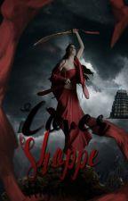Cover Shoppe by XXrogueXlucyXX