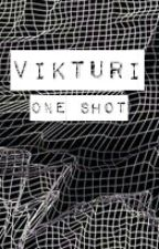 Vikturi One Shot by Yani-Chan-Cookies