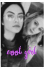 cool girl {beronica} by jugheart