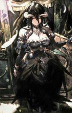 My Hostile little demon [ creepypasta x hostile! Shadow! Demonic(?)! reader ] by Deltanation_X_Anne