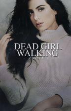 1 | Dead Girl Walking ▹ CHERYL BLOSSOM by damerons