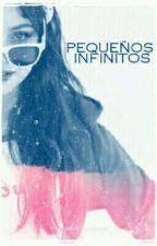 Pequeños Infinitos || Ruggarol  by LutteoHarmony