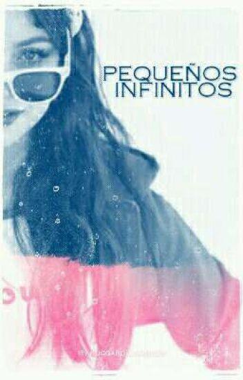 Pequeños Infinitos || Ruggarol
