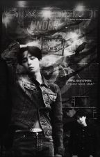 Six Feet Under ⇢ Yoonmin. by HEWANTYOONGI