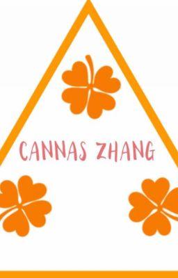 Lyrics VietNames By Cannas
