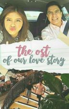 The OST Of Our Love Story by rjandmaine