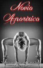 Anorexic Boyfriend ↠HopeMin↞ by JungSeokMin1