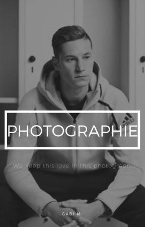 PHOTOGRAPHIE by gabibima