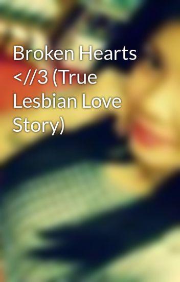 Eventually True lesbian love pics