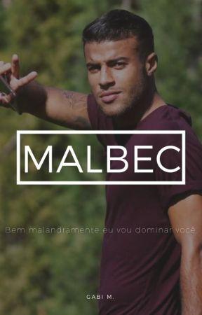 Malbec. by gabibima