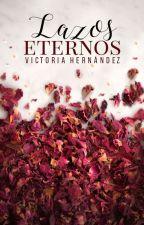 Lazos eternos by travelingendlessly