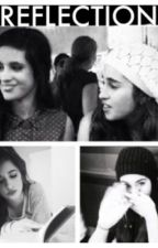 REFLECTION (CAMREN after 6 years of being apart. Lauren and Camila) by MusicMakesItBetter