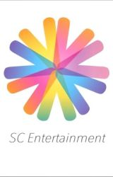 SC Entertainment  by SCEntertainment