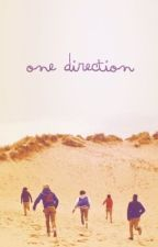 Another world - One Direction fanfic by aliceestyles