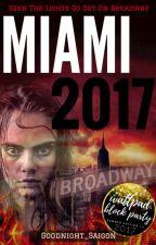 Miami 2017 by Goodnight_Saigon