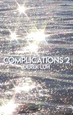 Pandora   derek luh [sequel] by lordwillinluh