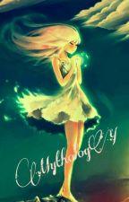 MythologY by Ezelix