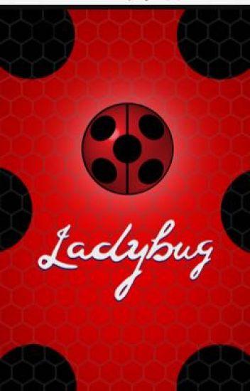 Miraculous ladybug one shots