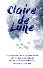 Claire de Lune by renitanozaria